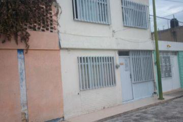 Foto de casa en venta en tunez 386, la aurora, guadalajara, jalisco, 2158388 no 01