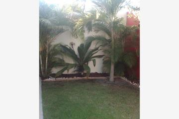 Foto de casa en venta en turquesa 127, residencial esmeralda norte, colima, colima, 2021982 No. 01