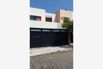 Foto de casa en renta en turquesa 128, esmeralda, colima, colima, 0 No. 01