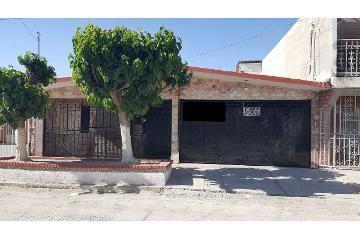 Foto de casa en venta en turquesa , la esperanza, gómez palacio, durango, 0 No. 01