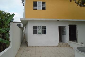 Foto principal de casa en renta en túxpam de rodríguez cano centro 2730756.
