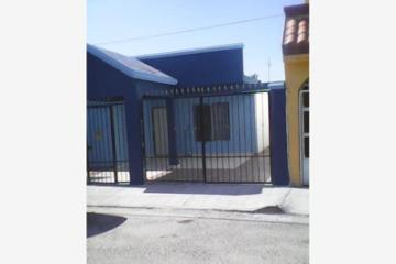 Foto de casa en venta en  1303, sahuaro, hermosillo, sonora, 2942455 No. 01