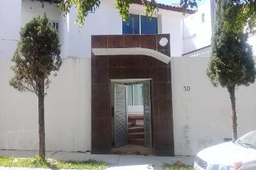 Foto de casa en renta en tuxtlan , el diamante, tuxtla gutiérrez, chiapas, 4645629 No. 01