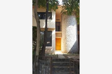 Foto de casa en renta en  3, palmira tinguindin, cuernavaca, morelos, 2928453 No. 01