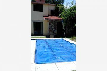Foto principal de casa en renta en tzararacuara, el vergel 2451608.