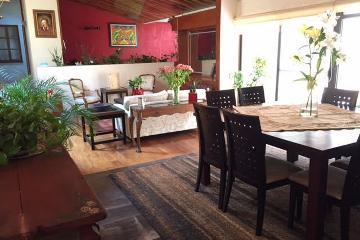 Foto principal de casa en venta en tzinal, jardines del ajusco 2966094.