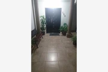 Foto de casa en venta en  #159, los geranios, saltillo, coahuila de zaragoza, 2974763 No. 01