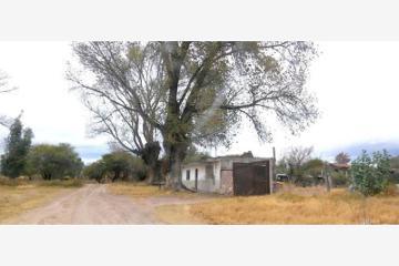 Foto de casa en venta en  umero, hidalgo, durango, durango, 1578678 No. 01