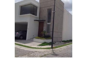 Foto de casa en renta en  , unidad alta vista, puebla, puebla, 2587530 No. 01