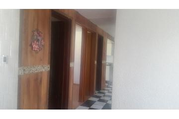 Foto de departamento en renta en  , unidad cuitlahuac, azcapotzalco, distrito federal, 2978533 No. 01