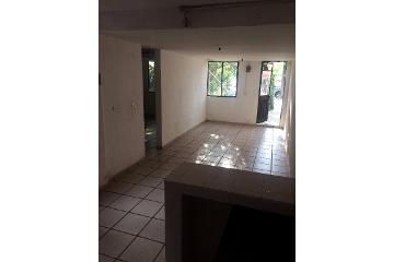 Foto principal de casa en venta en lote 21 mz 46, unidad ejército constitucionalista 2212130.