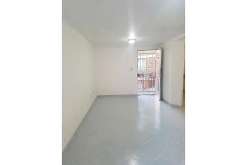 Foto de departamento en renta en unidad habitacional san pablo xalpa , san pablo xalpa, azcapotzalco, distrito federal, 2969451 No. 01