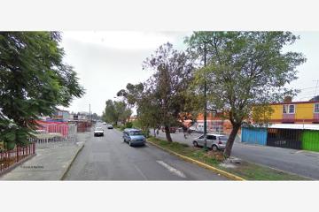 Foto de casa en venta en unidad habitacional , unidad ejército constitucionalista, iztapalapa, distrito federal, 2780128 No. 01