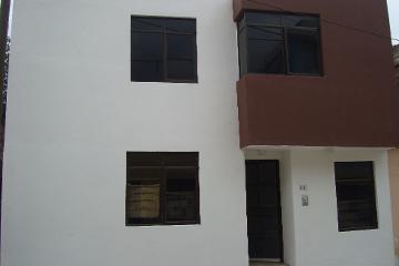 Foto principal de casa en renta en unidad magisterial méxico 68 2958120.