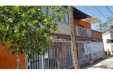 Foto de casa en venta en  , unidad modelo, guadalajara, jalisco, 2638585 No. 01
