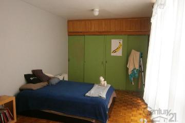 Foto principal de casa en venta en retorno 202 de av. oriente 160, unidad modelo 1695570.