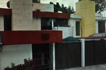 Foto principal de casa en renta en unidad modelo 2444419.