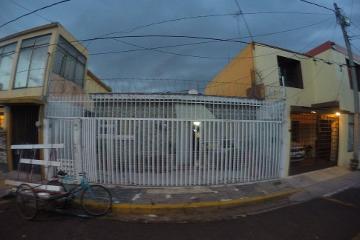 Foto de casa en venta en  , unidad modelo, iztapalapa, distrito federal, 2610163 No. 01