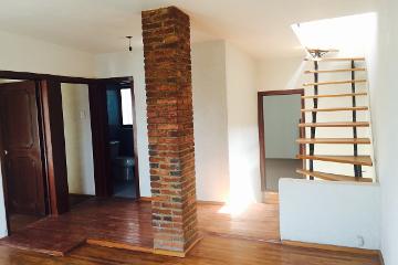 Foto de casa en venta en  , unidad modelo, iztapalapa, distrito federal, 2716002 No. 01