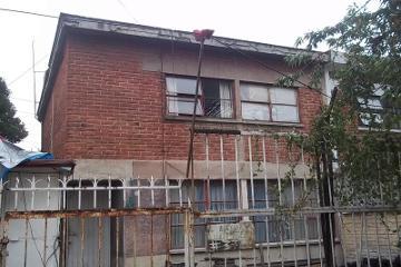 Foto de casa en venta en  , unidad modelo, iztapalapa, distrito federal, 2853737 No. 01
