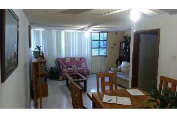 Foto de casa en venta en  , unidad modelo, iztapalapa, distrito federal, 0 No. 01