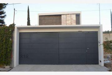 Foto de casa en venta en, unidad modelo, oaxaca de juárez, oaxaca, 2026952 no 01