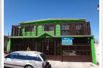 Foto de casa en venta en  , unidad proletaria, chihuahua, chihuahua, 2237968 No. 01