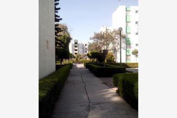 Foto de departamento en venta en  unidad sct, nueva industrial vallejo, gustavo a. madero, distrito federal, 2785671 No. 01