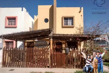 Foto de casa en venta en  123, terranova, la paz, baja california sur, 2917339 No. 01