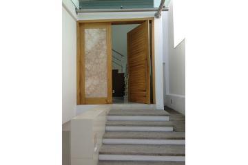Foto de casa en renta en, universidad, guadalajara, jalisco, 2064328 no 01