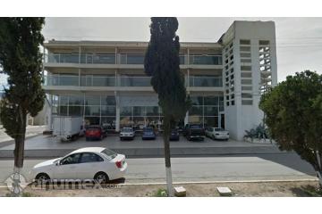 Foto de local en renta en  , universidad, saltillo, coahuila de zaragoza, 2261646 No. 01