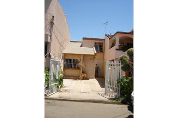 Foto de casa en venta en  , universidad sur, tijuana, baja california, 2529638 No. 01