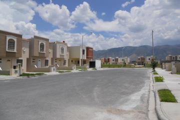 Foto de casa en venta en universidad veracruzana 378, santa cristina, saltillo, coahuila de zaragoza, 0 No. 01
