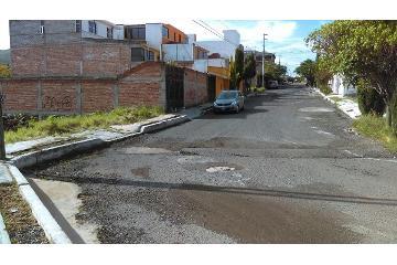 Foto de terreno habitacional en venta en  , universo 200, querétaro, querétaro, 2743457 No. 01