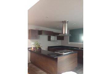 Foto de casa en condominio en venta en urales 0, juriquilla, querétaro, querétaro, 2832110 No. 01