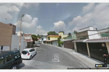 Foto de casa en venta en  0, lomas verdes (conjunto lomas verdes), naucalpan de juárez, méxico, 2852508 No. 01