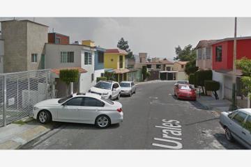 Foto de casa en venta en  0, lomas verdes (conjunto lomas verdes), naucalpan de juárez, méxico, 2925699 No. 01