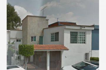 Foto principal de casa en venta en urales, lomas verdes 3a sección 2057436.