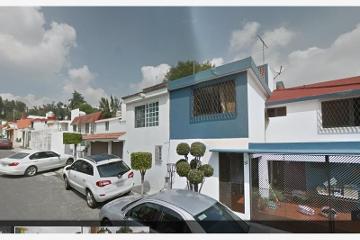 Foto de casa en venta en urales 54, lomas verdes (conjunto lomas verdes), naucalpan de juárez, méxico, 2777183 No. 01
