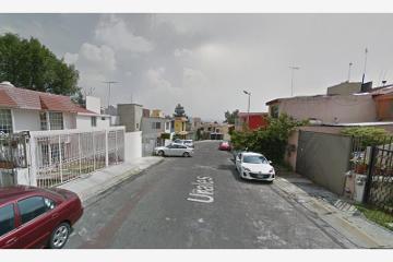 Foto de casa en venta en  , lomas verdes (conjunto lomas verdes), naucalpan de juárez, méxico, 2907954 No. 01