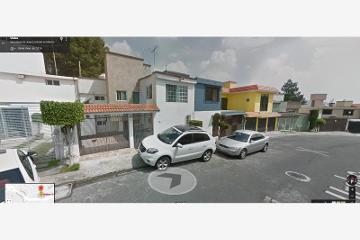 Foto de casa en venta en  n, lomas verdes (conjunto lomas verdes), naucalpan de juárez, méxico, 2365256 No. 01