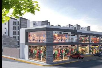 Foto de local en venta en uranga 149 , san juan cuautlancingo centro, cuautlancingo, puebla, 0 No. 01