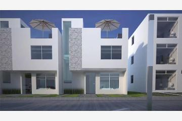 Foto de casa en venta en  456, cuautlancingo, cuautlancingo, puebla, 2879078 No. 01