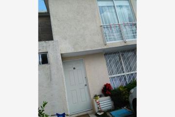Foto de casa en renta en uranga 5, cuautlancingo, puebla, puebla, 2941968 No. 01