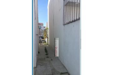 Foto de casa en venta en  , urbano bonanza, metepec, méxico, 1664758 No. 01