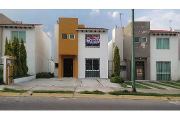 Foto de casa en venta en  , urbano bonanza, metepec, méxico, 2084049 No. 01