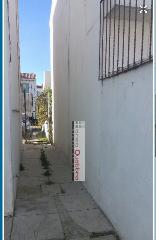 Foto principal de casa en venta en urbano bonanza 2104116.