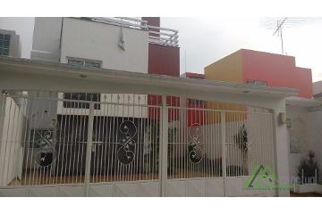 Foto de casa en venta en  , urbano bonanza, metepec, méxico, 2269163 No. 01