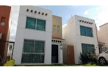 Foto de casa en condominio en venta en, los sauces, metepec, estado de méxico, 2377540 no 01