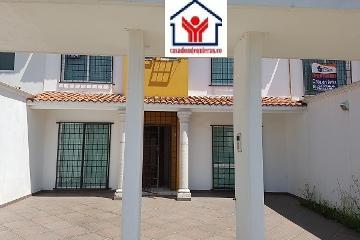 Foto de casa en venta en  , urbano bonanza, metepec, méxico, 2499328 No. 01